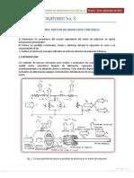 LABORATORIO-3-ensayo-de-vacío-motor-induccion.pdf.docx