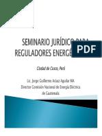 Jorge Gullermo Arauz - 26-13-09.pdf