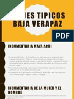 TRAJES TIPICOS.pptx