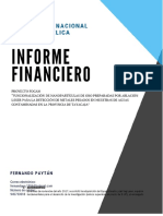 INFORME FINANCIERO 05-07-19.docx