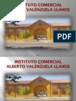 Cuenta Publica 2015