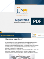 Etapa-1 algoritmos