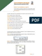Practica 2 Curso Excel 2018.pdf