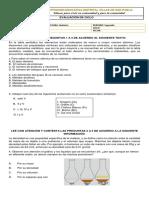 Ciclo 5 QCA.docx