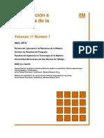 Sesión 7 - MATCON - Flexión en vigas - Caracterización mecánica en flexión estática de madera.pdf