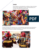 costumbres guatemaltecas.docx