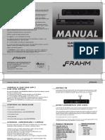 manual-slim-2500-app-e-slim-2700-optical-54-482-frahm-connect-btmate-novo-curvas.pdf