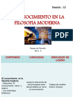 PPT - Sesion 12