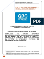 3.Bases_Estandar_LP_Obras_2019__Electronica_PALTAPAMPA_08.07.2019_20190711_123113_995