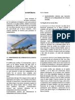 5. TEXTO UD 3. FORMACIÓN DE NUESTRA REPÚBLICA COLOMBIANA