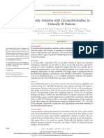 articulo precedex.pdf