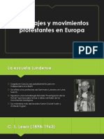 4° ppt Neo-evangelicalismo.pdf