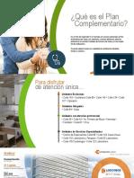 PORTAFOLIO_PLAN_COMPLEMENTARIO_TARIFA_INDIVIDUAL.ppt