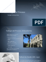1° ppt Teología del Proceso.pdf