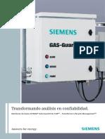 TLM_SITRAM_GAS-Guard_8_SP.pdf