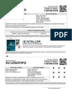 Terabytesoft Taller V12 PDF