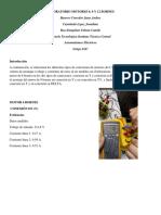 Trabajo No. 3 Informe Laboratorio Motor E4C