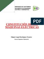 constitucion maq elec.pdf