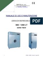 600-1200lt EW_MAN USO 2018.pdf