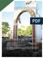 Contribuciones a la GRD - Ferradas, San Juan - Argentina.pdf