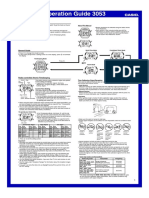 watch manual.pdf