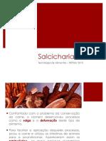 Salcicharia.pdf
