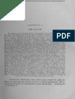 constitusion de la propiedad austral.pdf