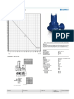 1315S-65X.263.S65.380.PDF