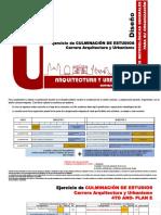Culminacion Estudio Arq Plan e2019-20