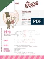 cotizacion-60 otro.pdf