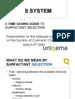 Dieta fodmap pdf schar