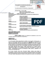 Exp. 00073-2019-59-0101-JR-PE-01 - Resolución - 10787-2019