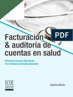 Facturación-y-auditoría-de-cuentas-en-salud-5ta-Edición.pdf