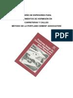 LIBRO_METODO_PCA_042019.pdf