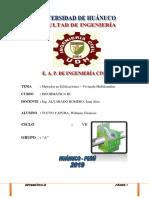Tarea II Info