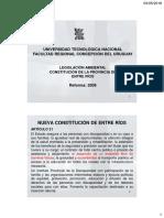 05 Constitución reformada de Entre Ríos 2008.pdf