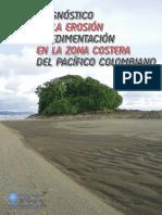 017-DiagnosticodelaErosionySedimentacionenlaZonaCosteradelPacificoColombiano