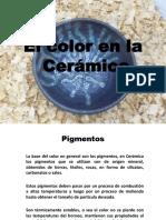 3.1.Elcolorenlaceramica 141022114759 Conversion Gate01