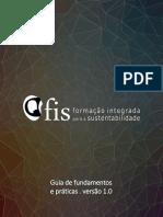 LivroFGV Fis Guiadefundamentos-praticas Versao1-0 Final 16-11-15
