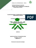 Kupdf.net Fijacion Estrategia y Elaboracion Del Pronostico y Presupuesto de Ventas