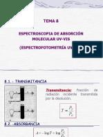 TEMA 8 ppt
