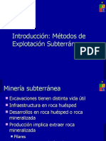 02-Metodos_subterraneos.ppt