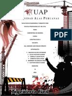 356634256 Informe Carpinteria Madera PDF