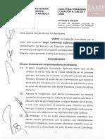 Cas.358-2019-Lima