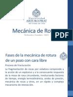 mecnica_de_rotura1 (1).ppt