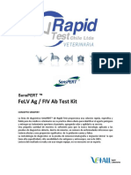Manual Id81