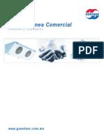 GÜNTNER_EVAPORADORES_COMERCIALES (1).pdf