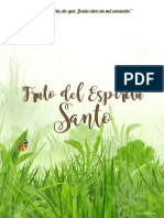 EL FRUTO DEL ESPIRITU manual terminado.pdf