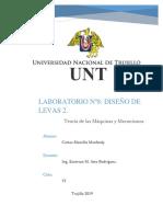 Lab Nº8-Cortez Mantilla