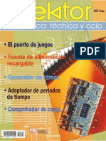 Elektor 193 (Jun 1996) Español